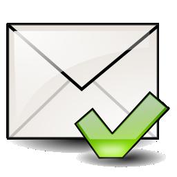 mail-mark-not-junk